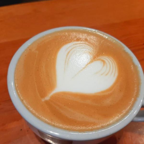 Café en Olite