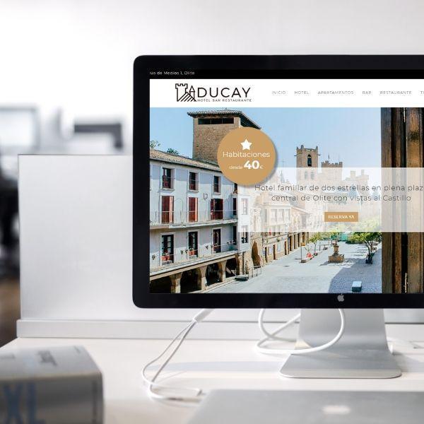 nueva-web-ducay