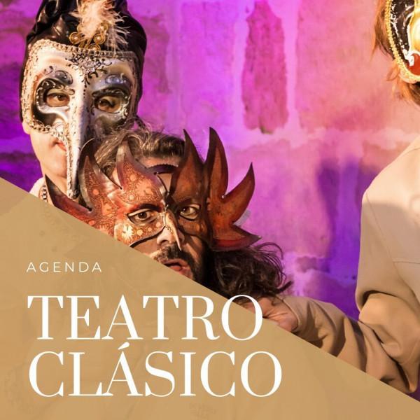 festival-teatro-clasico-de-olite