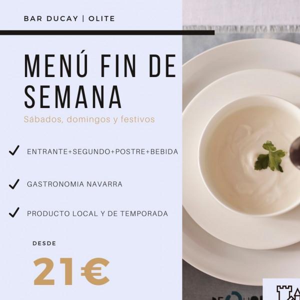 menu-fin-de-semana-olite-comer-en-olite