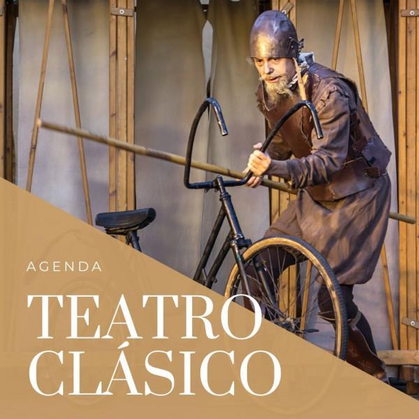 programacion-teatro-clasico-de-olite