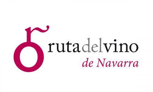 Ruta del vino Navarra