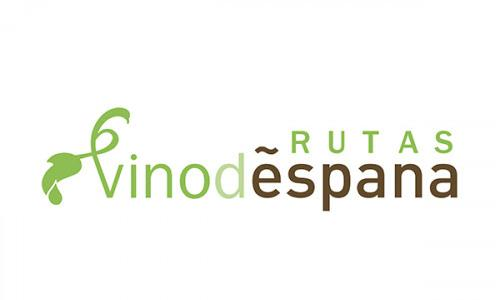Ruta del vino España