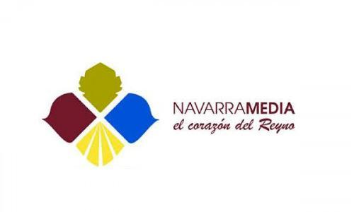 Navarra media Asociación Turística